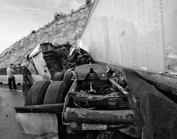 truck accident lawyers in MIssouri