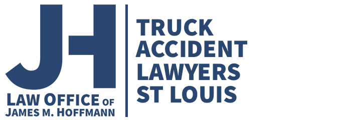 truck-accident-lawyers-stlouis
