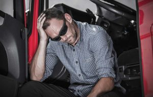 St. Louis Truck Accident Attorney