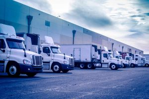 truck accident lawyer st louis